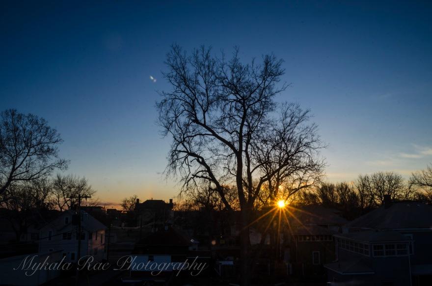Sunrise_2-26-17