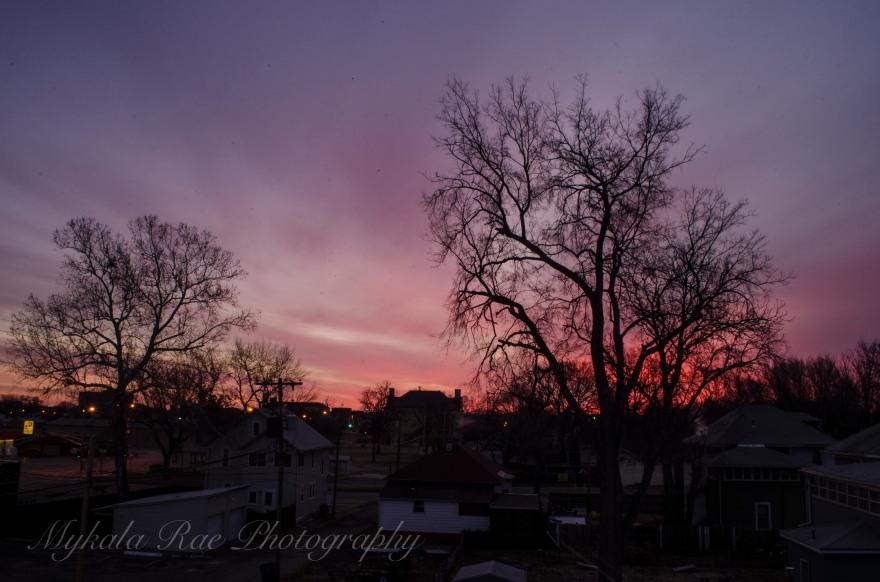 Sunrise_2-27-2