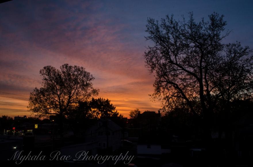 4-28_Sunrise-1