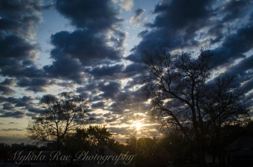 Sunrises_April-4