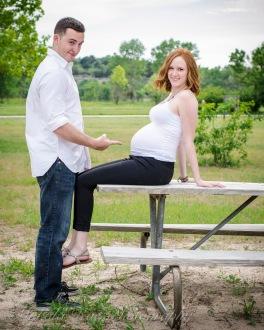 A_J_Maternity-27