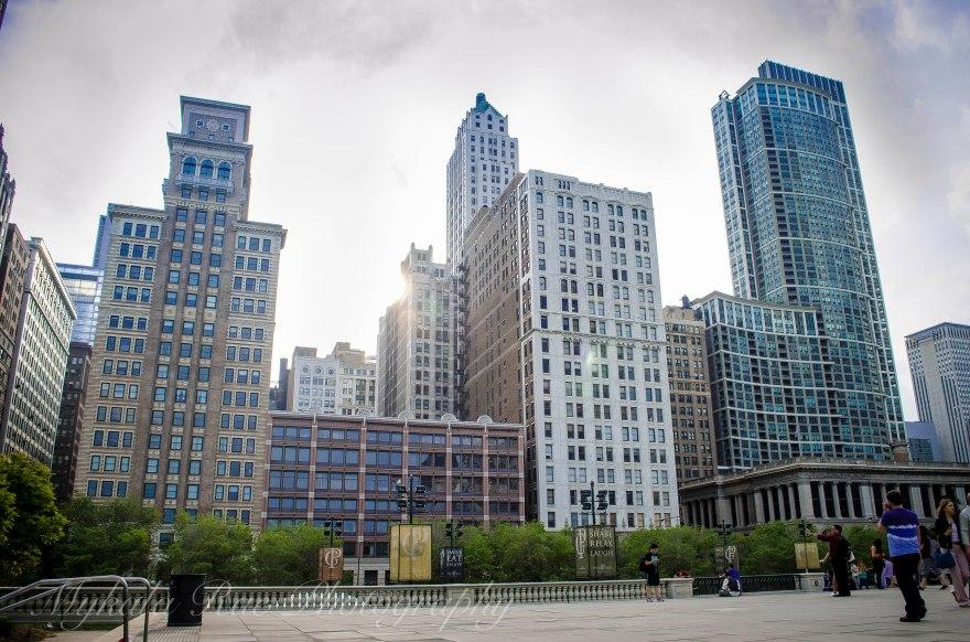 Chicago15-117