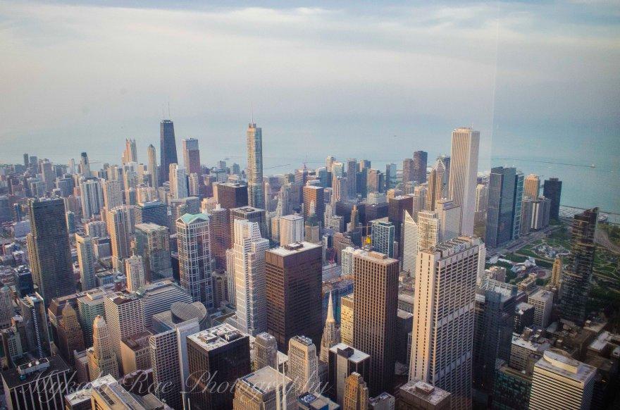 Chicago15-129