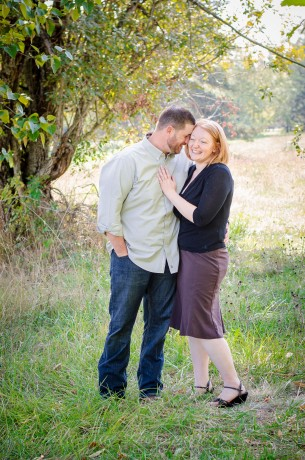 Annette&Greg-16