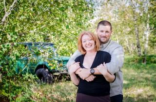 Annette&Greg-8