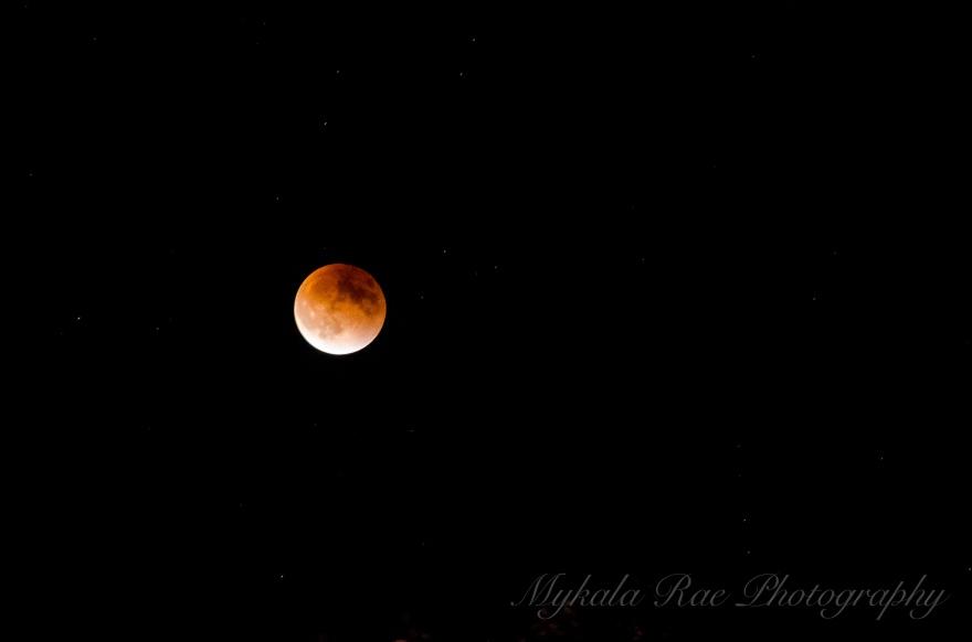 LunarEclipse-11