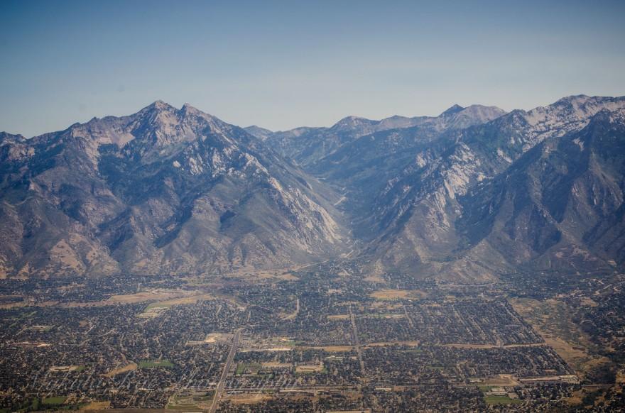 TucsonOrBust-24