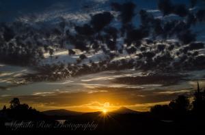 10-16_Sunrise-11
