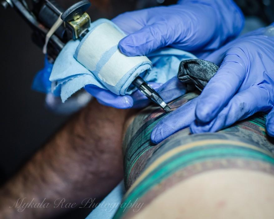 TattooSession1-22