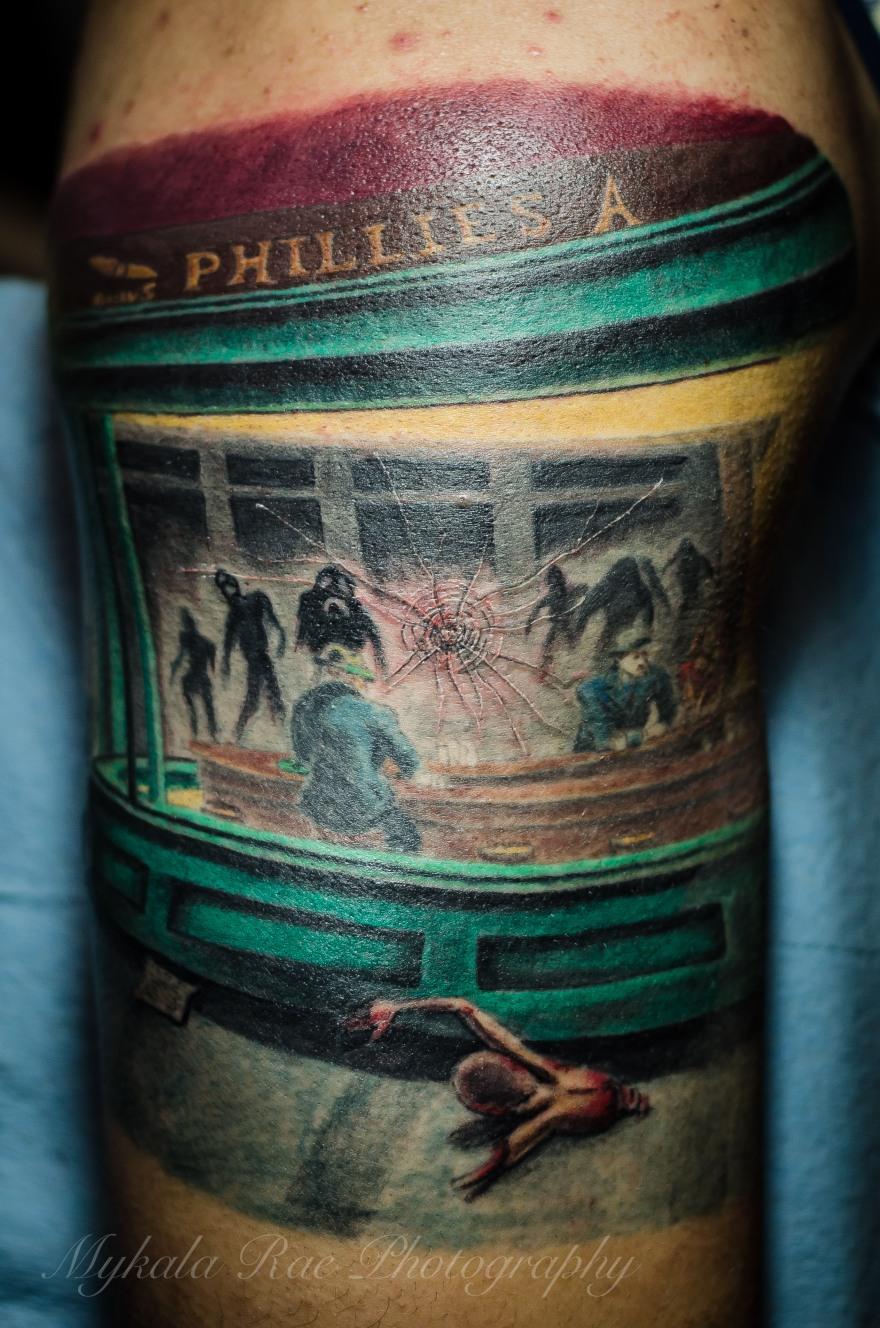 TattooSession1-4