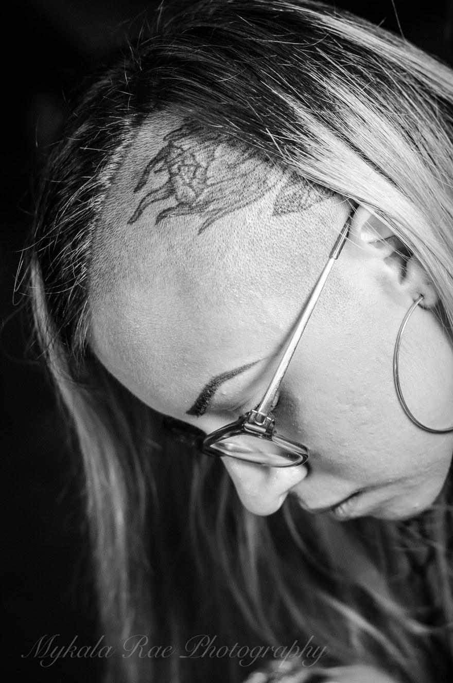 TattooSession1-7