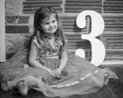 Peck_Birthdays-61