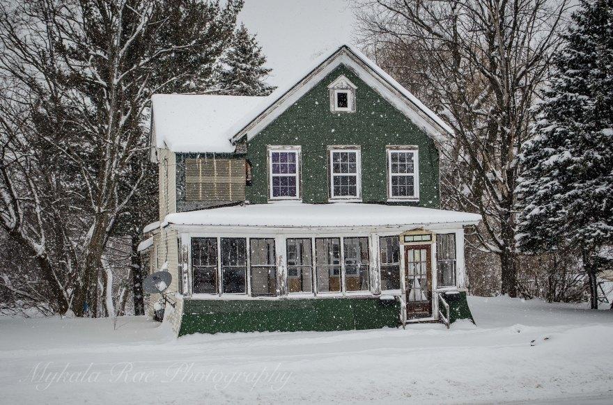 1-14-16_SNOW-1.jpg