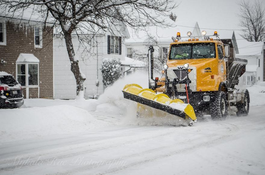 1-14-16_SNOW-8.jpg
