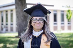 Ashlie_Graduation-27