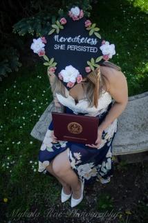 Ashlie_Graduation-8