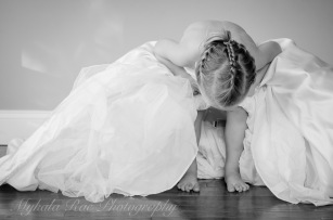 b_dress-27