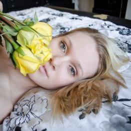 BillieRae_Boudoir-14