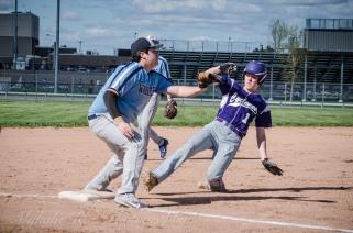 IRHS_Baseball_V-102