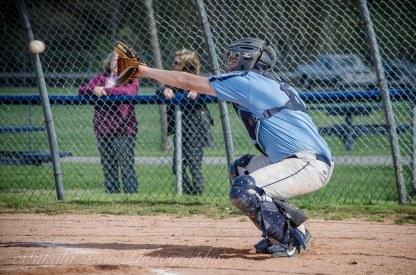 IRHS_Baseball_V-135