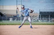 IRHS_Baseball_V-25