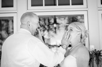 Jenny_Wedding-315