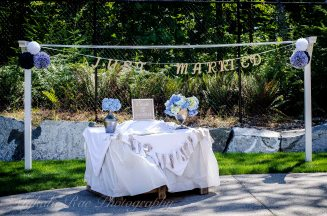 Jenny_Wedding-332