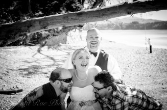 Jenny_Wedding-415